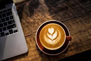 Portfolio for Organic SEO Writing Attracts Customers
