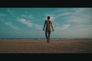Portfolio for Video Edit