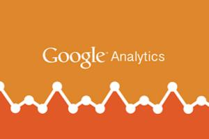 Portfolio for Add Google Analytics and Setup Dashboard
