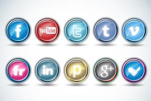 Portfolio for Design a set of 10 icons with unlimited