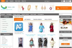 Portfolio for Auction Web Solutions