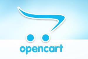 Portfolio for Opencart Development and Administration