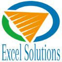 View Service Offered By KINGEXCEL