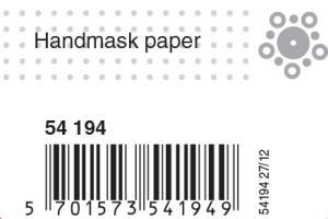 Portfolio for Sticker design