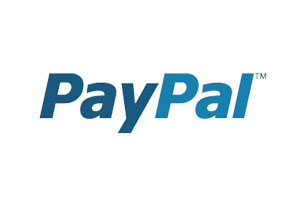 Portfolio for Paypal Integration