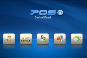 Portfolio for Video Presentations