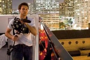 Portfolio for Commercial Video