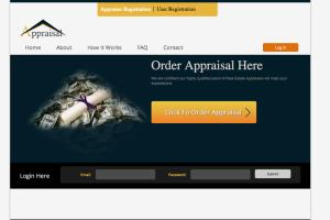 database web applications