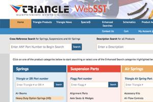 Portfolio for Full Stack Web Development