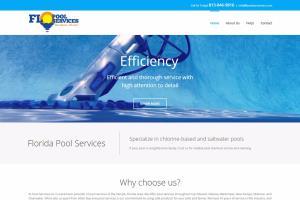 Portfolio for WEB-DEVELOPER