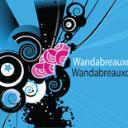 Wanda-Breaux-Designs