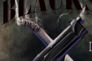 mock cover art