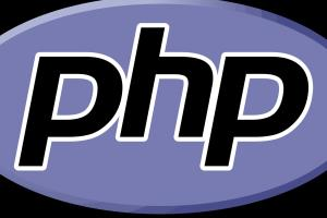 Portfolio for Experienced PHP Developer of more than 5