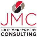 View Service Offered By JulieMcReynolds