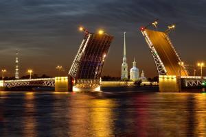 Portfolio for Russian Translation