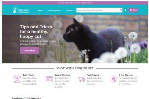 Portfolio for Web Pages Design and debugging