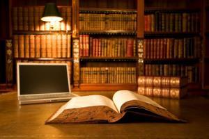 Portfolio for Experienced Civil Litigation Attorney