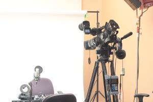 Portfolio for Video & Film Production