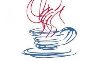 Portfolio for Portal developer seeking side projects