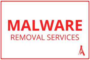 Portfolio for Wordpress Malware Removal Service