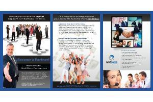 Portfolio for Brand Management