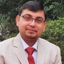 View Service Offered By Manmohan Kumar(MK)