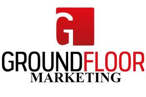 Portfolio for Social Media Company w/Strong Branding