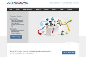 Portfolio for Search Engine Optimization I  SEM I  SMO