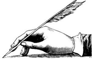 Portfolio for Creative Writing