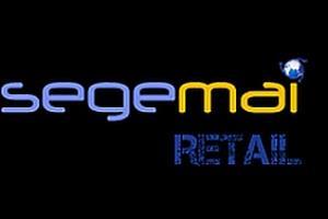 Portfolio for MarketPlaces - eBay/Amazon/Sears...