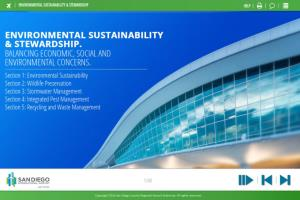 Portfolio for Instructional Design | Development
