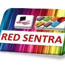 View Service Offered By RedSentra
