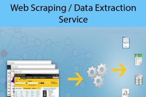 Find and Hire Freelancers for Web Data Extraction - Guru