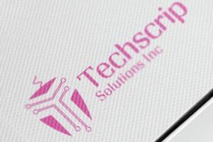 Portfolio for Logo / Icons Designing