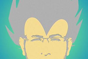 Portfolio for 3D Rigger, Generalist