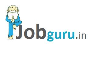 Portfolio for Premium quality web sites & portals