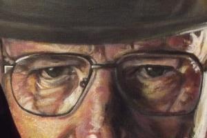 Portfolio for Portraiture