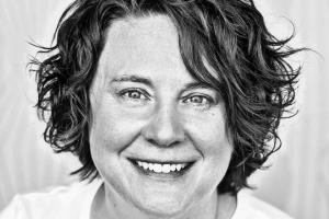 Portfolio for Voice Over Talent Female
