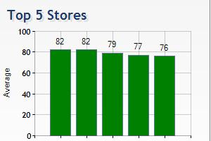 Mystery Shopping Web App