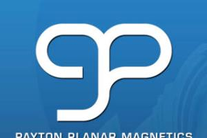 Universal IOS apps for Payton-RFQ USA