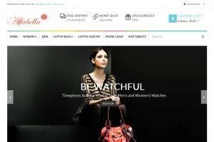Singapore Women Fashion Store