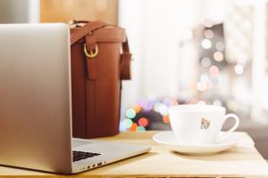 Portfolio for Blog Posts