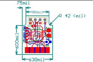 Portfolio for Electronics Technician