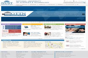 Portfolio for Sr. SharePoint Consultant & Architect