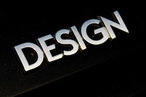 Portfolio for Мake For You 3D Logo Design