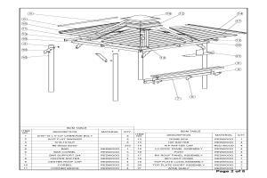 Portfolio for Installation Instructions
