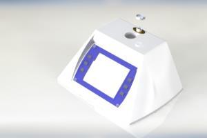 Portfolio for Enclosure or Case Design CAD