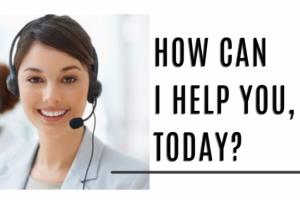 Portfolio for Virtual Assistant & Personal Assistant