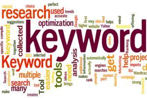 Portfolio for Improve your Google Ranking