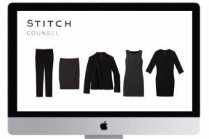 Portfolio for Website Design - Adobe Muse